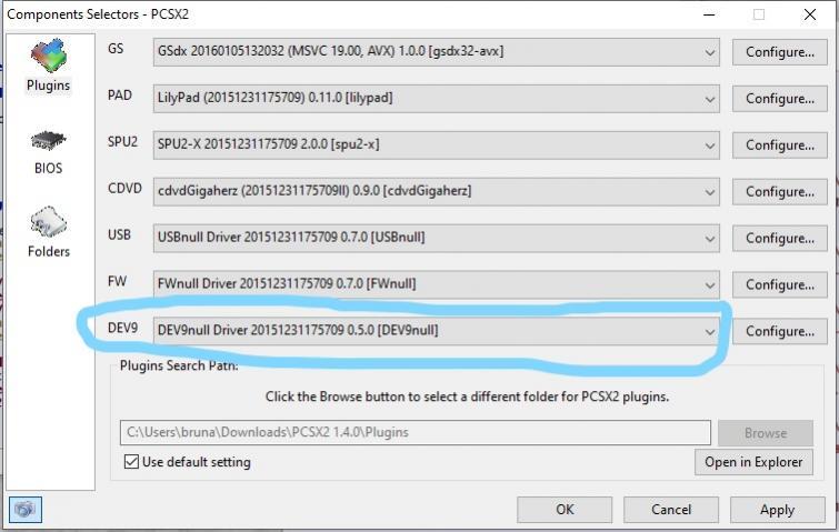 Name:  Inkedpcsx2_AppSettings_Plugins_LI.jpg Views: 404 Size:  54.5 KB