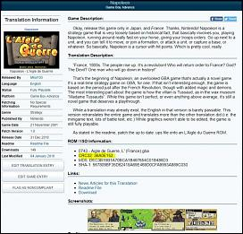Click image for larger version.  Name:Capture3e4.jpg Views:34 Size:83.4 KB ID:57512