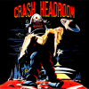 Crash-Headroom's Avatar