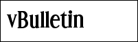 Synthetik's Avatar